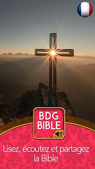 Bible Catholique audio - by KJV Bible - Books & Reference Category
