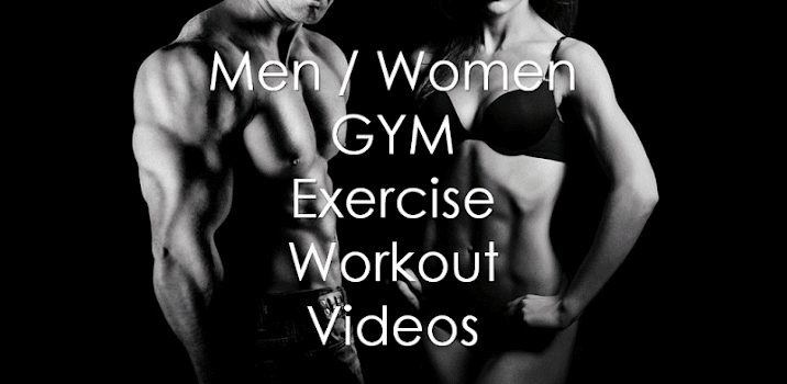 Workout videos six pack hd by top black magic health fitness workout videos six pack hd altavistaventures Gallery