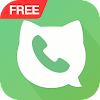 TouchCall - Free International Calls & WiFi Calls