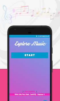 Soly - Song and Lyrics Finder