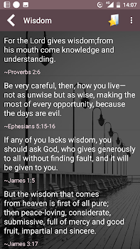 best 10 bible verse apps appgrooves discover best iphone
