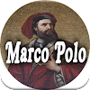 Biography of Marco Polo