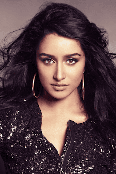 Shraddha Kapoor Hd Wallpapers By Tabkeey Personalization