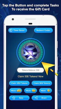 Free promo codes for psn by reach devlopers entertainment free promo codes for psn fandeluxe Gallery