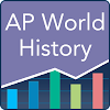 AP World History: Practice Tests and Flashcards