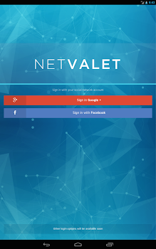 Related Apps: NetValet - by Calix, Inc  - Category - 45