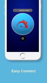 Turbo VPN - Unlimited Free & Fast Security Proxy