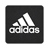 adidas - Sports & Style