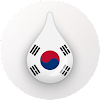 Drops: Learn Korean language and Hangul alphabet
