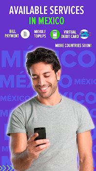 BillMo, Your Phone into a Money Remittance Company