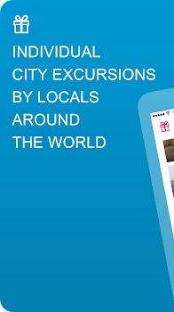 Excursions from locals & guidebooks in Surprise Me