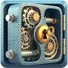 Conundrum 100 Doors - Hidden Objects