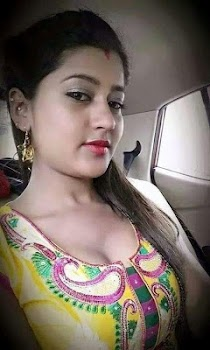 hot-desi-girls-pictures