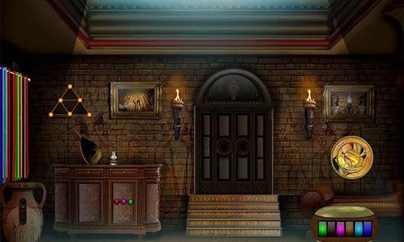 501 Free New Room Escape Games - by Hidden Fun Games - #12 App in ...