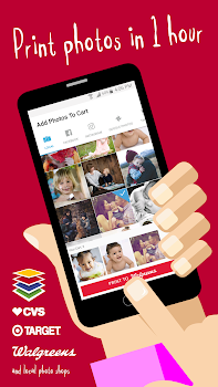 best apps by photo printing by softwarex appgrooves discover best