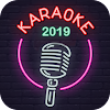 Karaoke 2019 - Sing What You Like