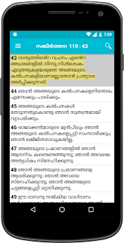 Christian Prayers in Malayalam - by Joshy Joseph - Books
