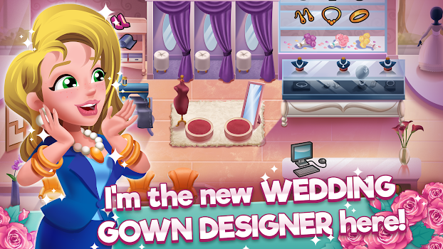 Download and play Youda Jewel Shop ...