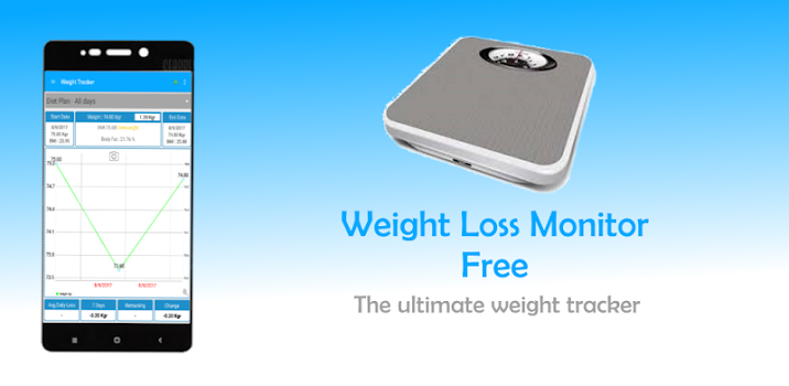 weight loss monitor weight tracker bmi diet by wmanosapps