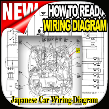 Top japanese car wiring diagram 2018 by arsyakastudio auto top japanese car wiring diagram 2018 cheapraybanclubmaster Images