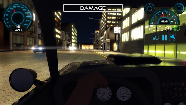 City Car Driving Simulator Online Multiplayer By Bonecracker Games