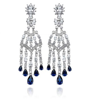 Earring Design Ideas - by Nerubian - Lifestyle Category - 8 Reviews ...