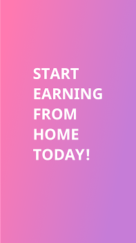 Work from Home, Earn Money, Resell with Meesho App