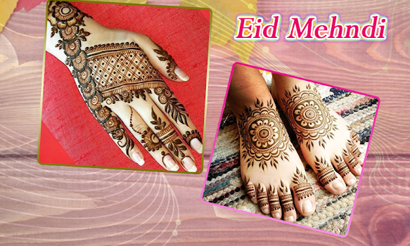 Mehndi Fingers Crossword : Stylish mehndi designs latest by free apps