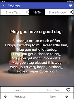 Funny birthday wishes status greetings quotes by touchzing funny birthday wishes status greetings quotes m4hsunfo