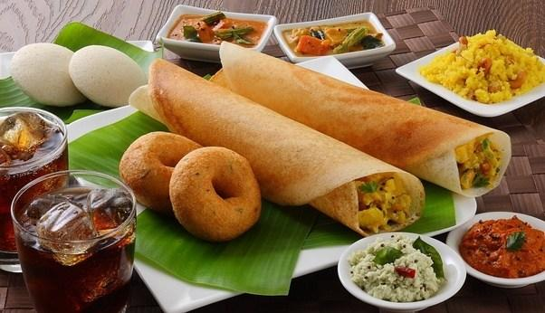 Hindi recipes 10000 all veg by fiftyforty lifestyle hindi recipes 10000 all veg forumfinder Gallery