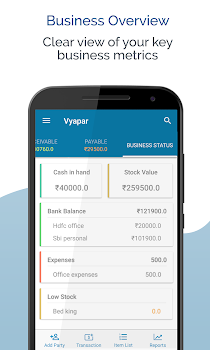 best apps for tracking stocks in business appgrooves discover