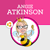 Overcome Narcissism Self & Ego by Angie Atkinson
