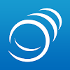 PipelineDeals CRM