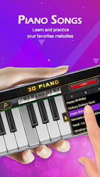 Best Games By piano games - AppGrooves: Discover Best iPhone