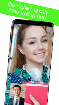 New FaceTime TiP for Video Calling 2019