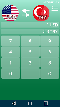 Currency Converter By Currency Converter Apps Finance Category