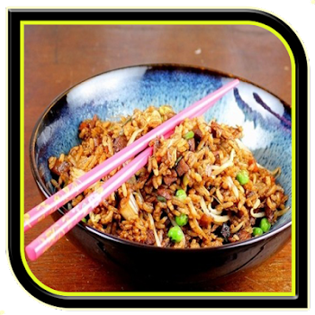 Chinese food recipes by firdausstudio food drink category 0 chinese food recipes chinese food recipes forumfinder Image collections