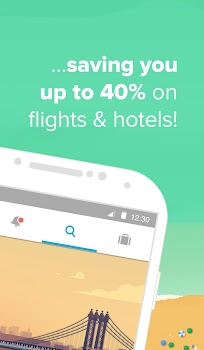 Hopper - Watch & Book Cheap Flights