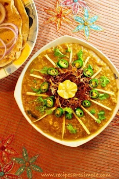Haleem recipe in urdu by designs lounge art design category haleem recipe in urdu haleem recipe in urdu forumfinder Choice Image