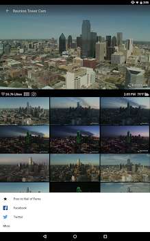 Webcams by earthcam inc travel local category 11129 webcams by earthcam inc travel local category 11129 reviews appgrooves best apps gumiabroncs Gallery