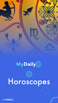 Related Apps: MyDaily - by Vector Holdings - Lifestyle Category - 36