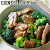 Best 10 Apps for Chinese Recipes