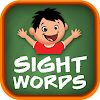Sight Words  Pre-K to Grade-3
