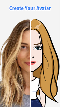 Your Personal Avatar Maker | MojiKing