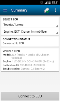 Elmscan toyota by elmscan software auto vehicles category elmscan toyota elmscan toyota fandeluxe Image collections