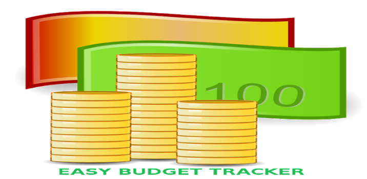 easy budget tracker by sky tech finance category 84 reviews