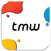 tmw – Wallet, Prepaid Card, Recharge, Payment