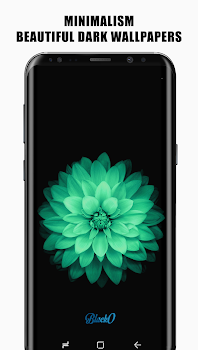 Tall Wallpapers 4k Amoled 1859 Aspect Ratio By Motion Wallpapers