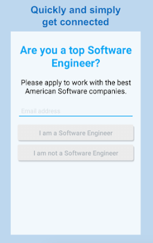 Turings Software Jobs