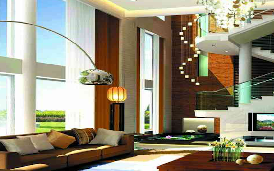 3d interior room design by irwan lifestyle category 1 reviews